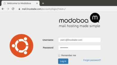 modoboa-email-server-ubuntu-20.04