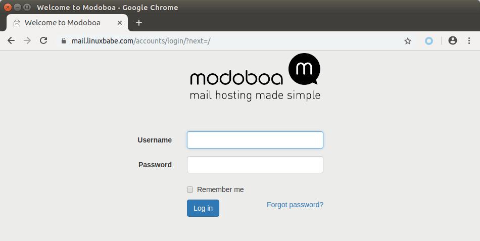 modoboa-mail-server-debian-10
