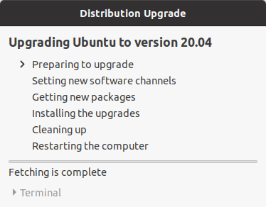 upgrade-ubuntu-to-version-20.10