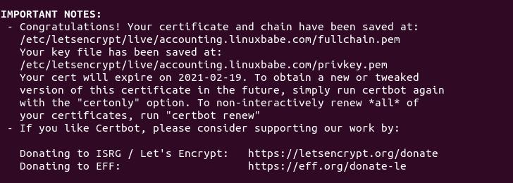 akaunting-certbot-https-ubuntu-20.04