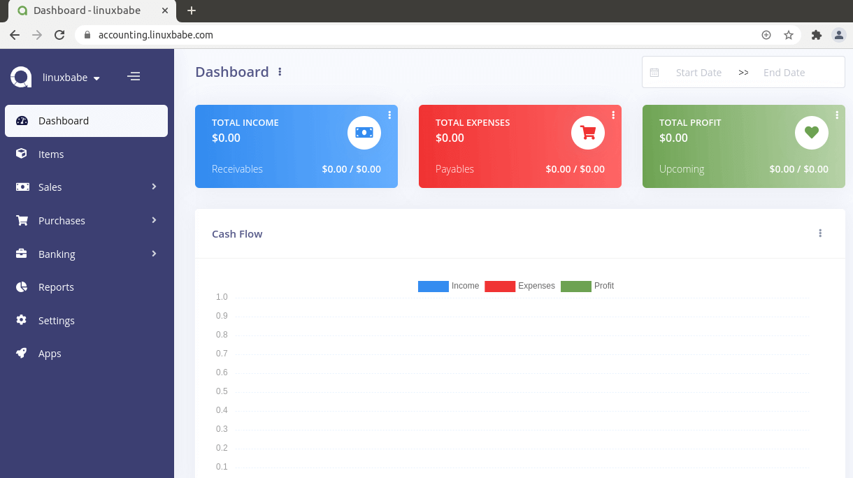 akaunting-self-hosted-accounting-software-for-small-businesses