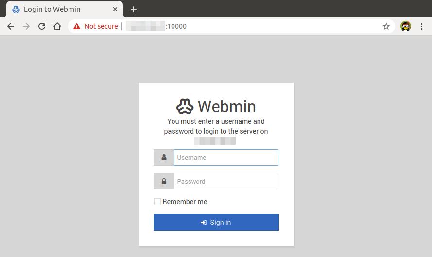 webmin-centos-rhel-install