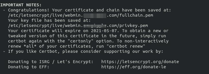 webmin-ssl-certificate-centos-rhel