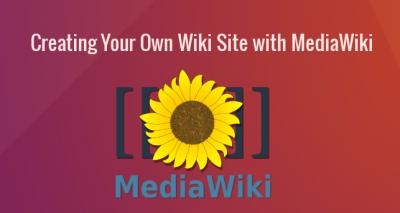 how-to-install-mediawiki-on-ubuntu-20.04-lts