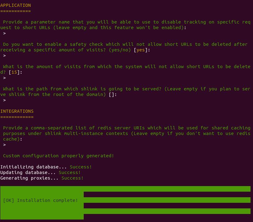 install-shlink-on-ubuntu-20.04-server-apache-nginx