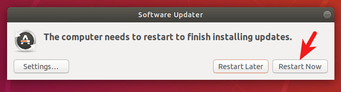 upgrade-ubuntu-20.10-to-21.04