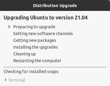pgrade-ubuntu-to-version-21.04