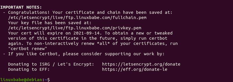 pure-ftpd-debian-server-enforce-TLS-encryption