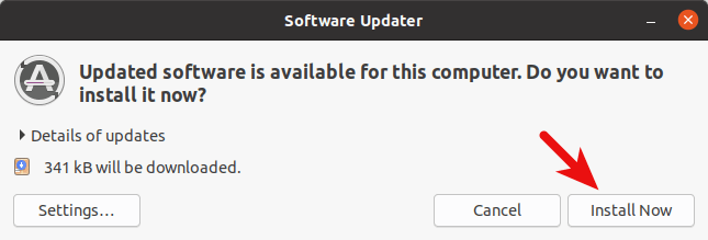upgrade-ubuntu-20.04-to-21.10
