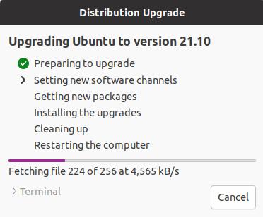 upgrade-ubuntu-to-version-21.10