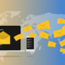 How to Host Multiple Mail Domains in iRedMail with Nginx