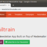install-mailtrain-on-ubuntu-20.04