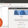 deluge-ubuntu-20.04-install-guide
