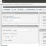 Install phpMyAdmin with Nginx (LEMP) on Ubuntu 20.04 LTS