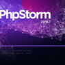 An IDE For PHP: Install PhpStorm on Ubuntu 16.04, 17.04