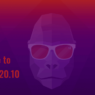 2 Ways to Upgrade Ubuntu 20.04 To Ubuntu 20.10