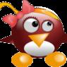 PPTP VPN Server