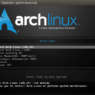 How To Manually Install Arch Linux on a KVM VPS via VNC
