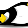 Install Git Verion Control on Linux (Debian/Ubuntu/Fedora/ArchLinux)