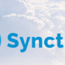 How to Install Syncthing on Debian 8 Server to Back Up Website