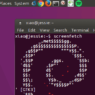 Make Debian 8 Look Like Ubuntu MATE Edition