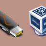 How to Access USB from VirtualBox Guest OS