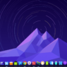 Deepin Linux 15.2 Review - A Polished Chinese Made Linux Distro