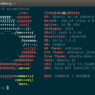 How to Quickly Get Linux System Information in Terminal with Screenfetch