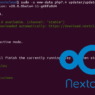 2 Ways to Upgrade Nextcloud [Command-Line & GUI]