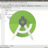 2 Ways to Install Android Studio in Ubuntu 16.04 and Ubuntu 17.10