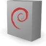 Install Virtualbox Guest Additions on Debian